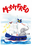 Cover for Montfred
