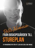 Cover for Från Biskopsgården till Stureplan