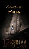 Cover for Yöjuna