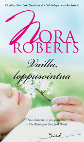 Cover for Vailla loppusointua