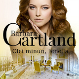 Cover for Olet minun, Fenella
