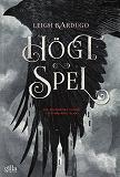 Cover for Högt spel