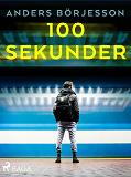 Cover for 100 sekunder