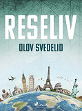 Cover for Reseliv