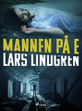 Cover for Mannen på E