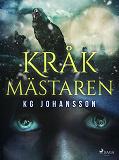 Cover for Kråkmästaren