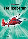 Cover for Helikoptrar