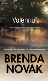 Cover for Vaiennut
