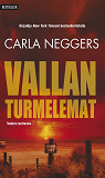 Cover for Vallan turmelemat