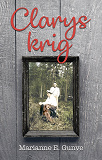Cover for Clarys krig