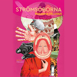 Cover for Strömsöborna