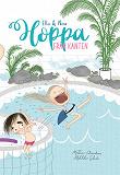 Cover for Ella och Noa: Hoppa från kanten