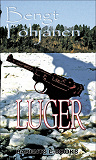 Cover for LUGER