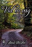 Cover for Vid en Väg