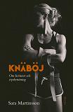 Cover for Knäböj : Om kvinnor och styrketräning