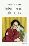 Cover for Mysteriet mamma