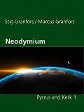 Cover for Neodymium Pyrrus and Kerk 1