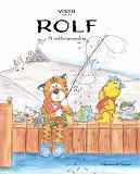 Cover for Rolf på räddningsuppdrag