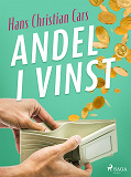 Cover for Andel i vinst