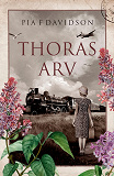 Cover for Thoras arv