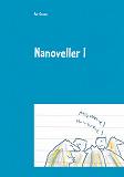 Cover for Nanoveller I: Berättelser från skogen