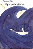 Cover for Tyttö jonka valas nai