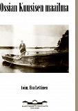 Cover for Ossian Kuusisen maailma