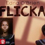 Cover for Flicka
