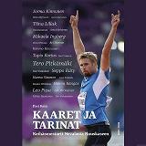 Cover for Kaaret ja tarinat