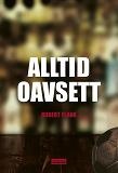 Cover for Alltid oavsett