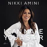 Cover for I Can Make You a Star – inspiration, handfasta råd och kreativa övningar