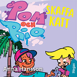 Cover for Skaffa katt