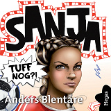 Cover for Tuff nog?!
