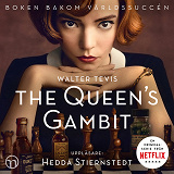 Cover for The Queen's Gambit
