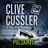 Cover for Polskifte