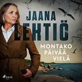 Cover for Montako päivää vielä