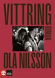 Cover for Vittring