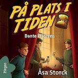 Cover for Dante i Florens