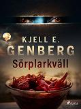 Cover for Sörplarkväll