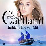 Cover for Rakkauden merkki