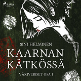 Cover for Kaarnan kätkössä