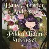 Cover for Pikku Iidan kukkaset