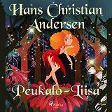 Cover for Peukalo-Liisa