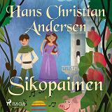 Cover for Sikopaimen