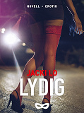 Cover for Lydig