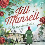 Cover for Ett rum hos Daisy