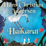 Cover for Haikarat