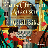 Cover for Metallisika