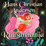 Cover for Ruusunhaltija