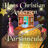 Cover for Parsinneula